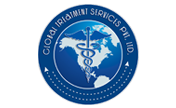 Global Treatment Services Pvt. Ltd.