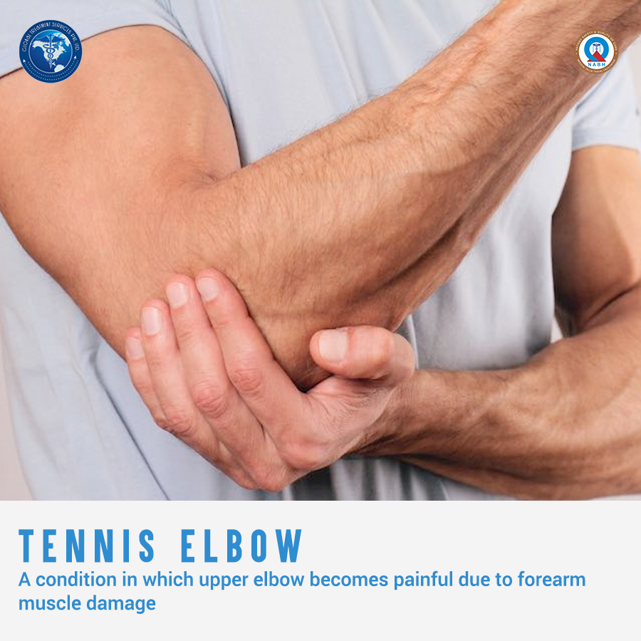10.feb14tenniselbow
