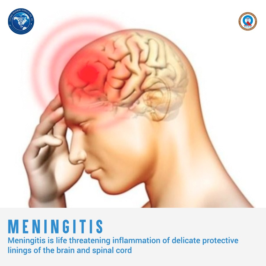 6.Feb8Meningitis