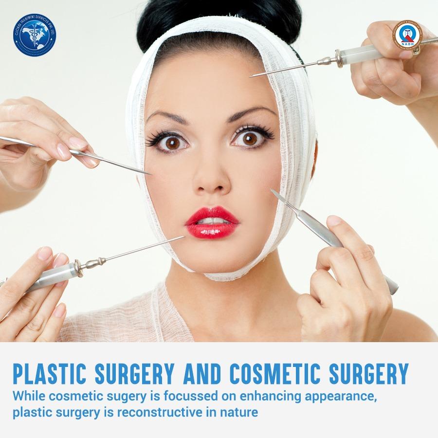 28.plasticsurgery