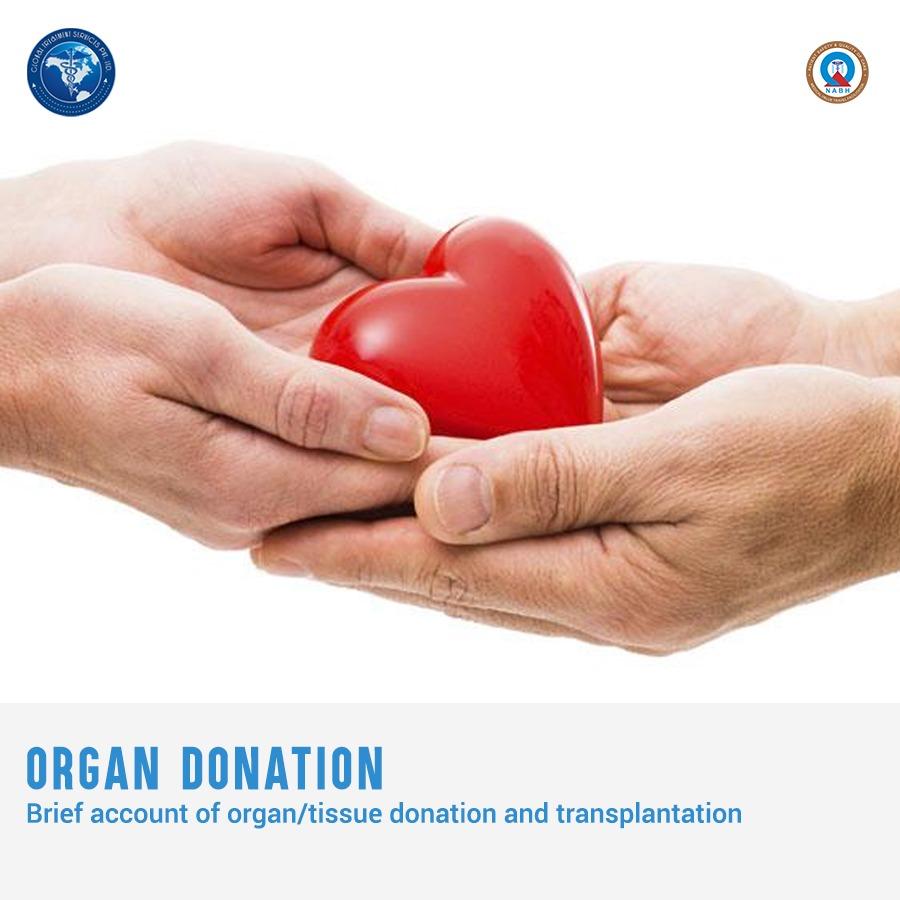 30.Organdonation
