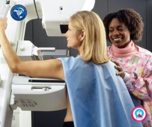 Global Hand Wash Day (13)