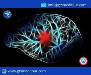 www.gtsmeditour.com (2)