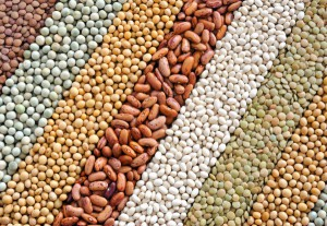 depositphotos_4454739-stock-photo-mixture-of-dried-lentils-peas