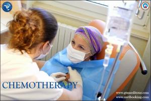Chemotherapy-31